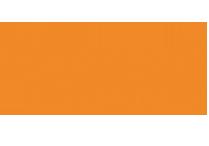 logo-stand