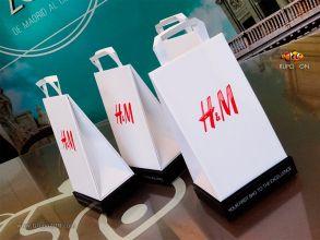 PLV H&M