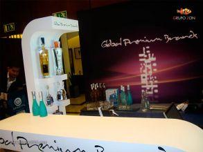 PLV Global Premiun  Brands