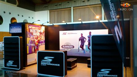stands-de-diseno-skechers-01