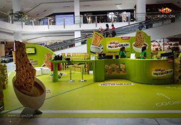 stands-kelloggs-01