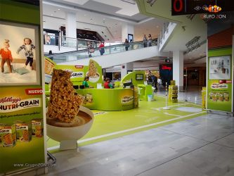 stands-kelloggs-02