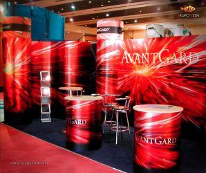stands-modular-avantgard-01