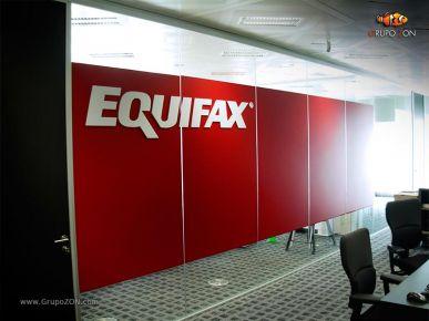 Corpóreas Equifax